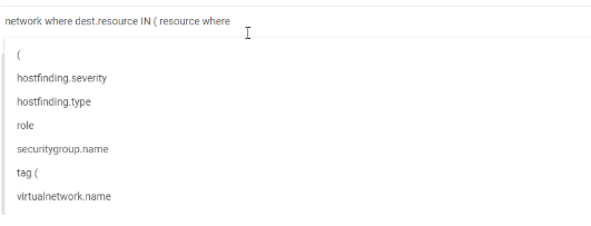 dest-resource-in-resource-query-example.png