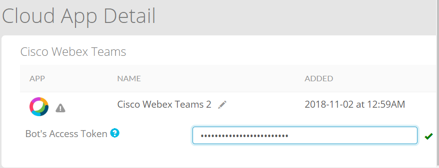 cisco-webex-teams-bot-access-token.png