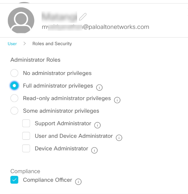 cisco-webex-teams-permissions.png