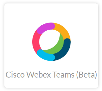 cisco-webex-teams-tile-beta.png
