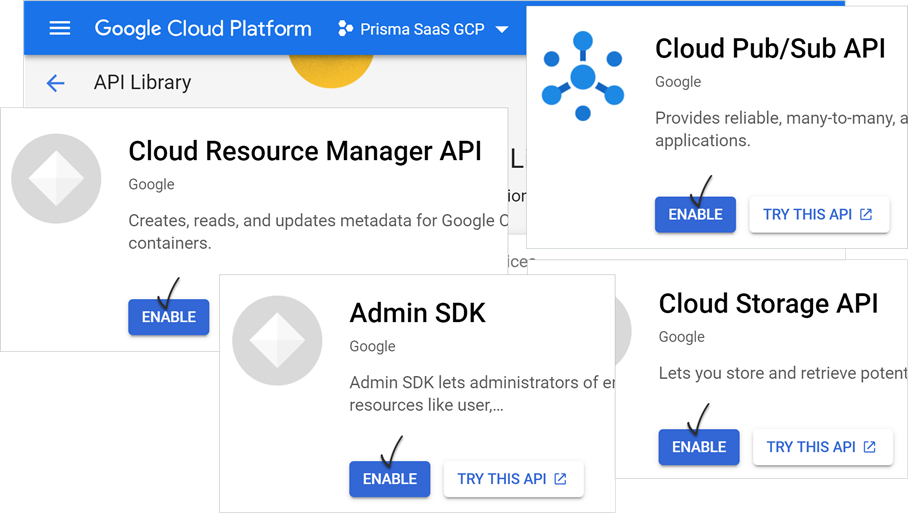 gcp-enable-apis.png