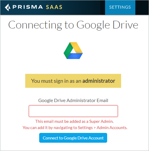 google-drive-enter-email.png