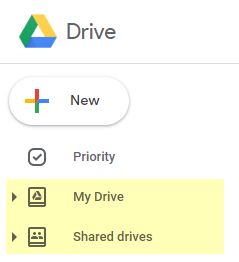 google-shared-drives-list.png
