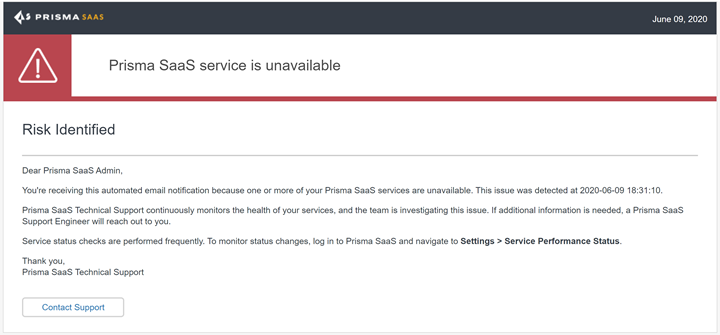 health-down-service-email-notification.png
