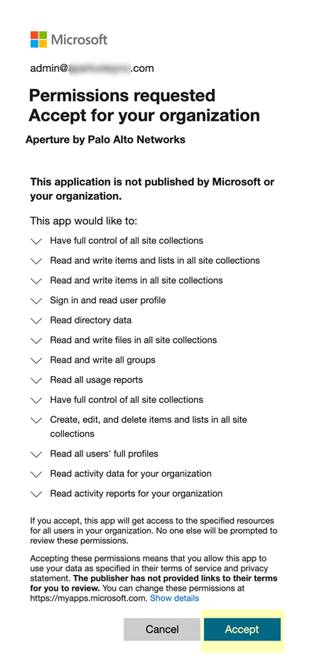 office365-consent-permissions.png