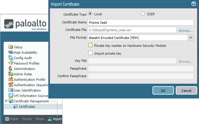 saml-add-proxy-cert-firewall.png