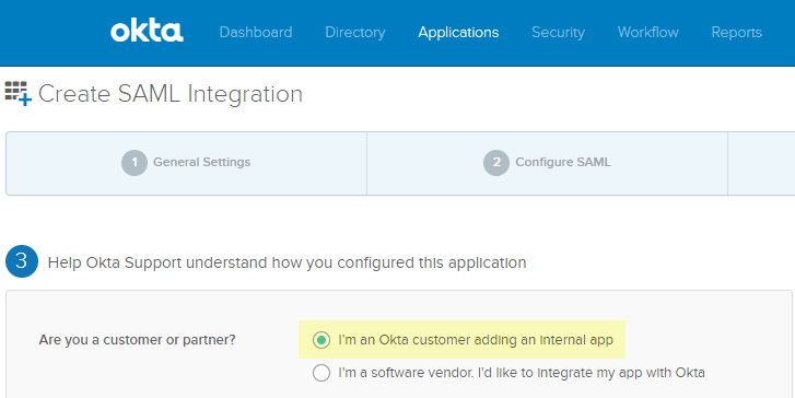 saml-customer-add-internal-app-okta.png