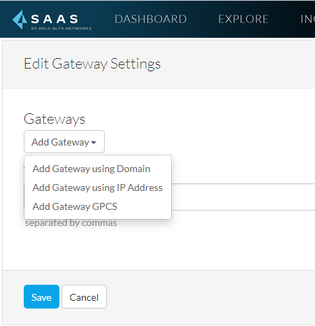 saml-proxy-gateway-settings.png
