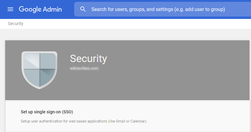 saml-sso-gsuite-security.png