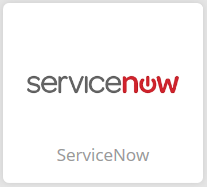 service-now-tile-frame.png