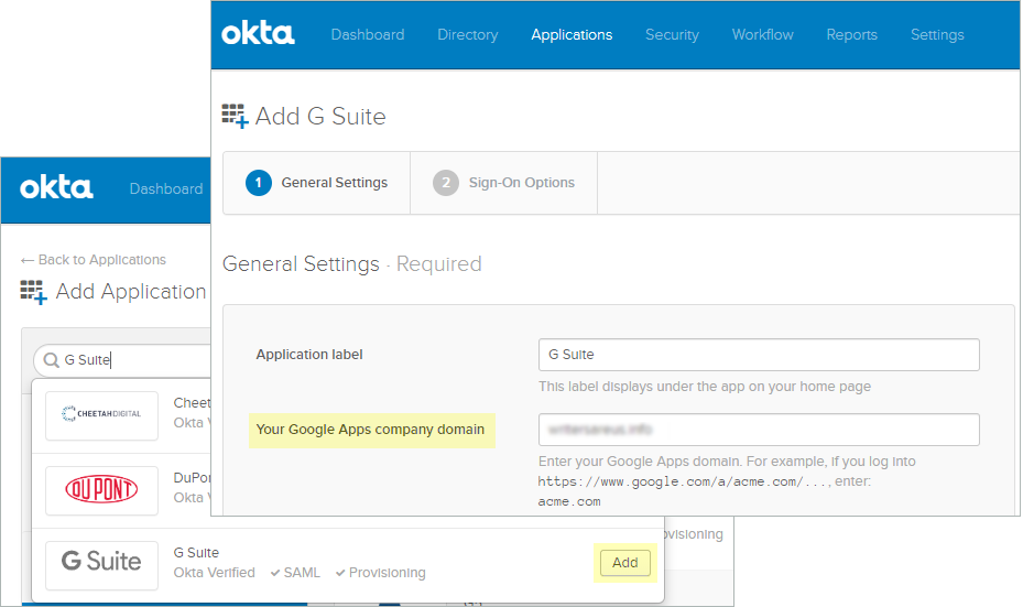 unsanctioned-device-access-okta-gen-settings.png
