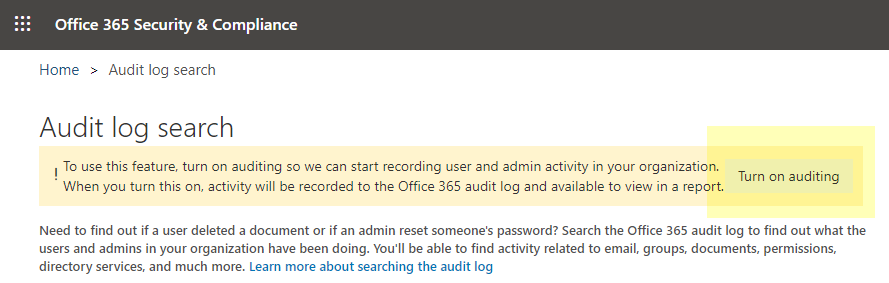 user-activity-office365-enable.png