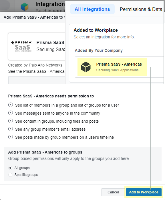 workplace-by-facebook-add.png