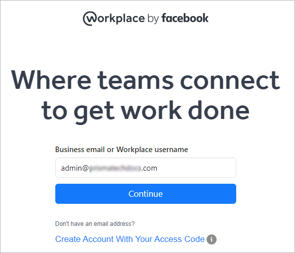 workplace-by-facebook-login.png