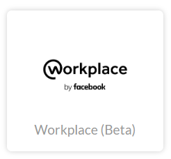 workplace-by-facebook-tile-frame-beta.png