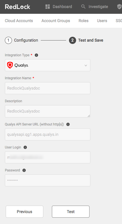qualys-add-integration-in-redlock.png