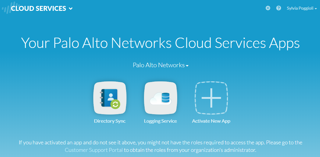 cloud-services-portal-initial.png