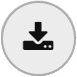 export-icon.png