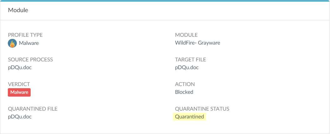 tms-security-event-quarantine-status.png