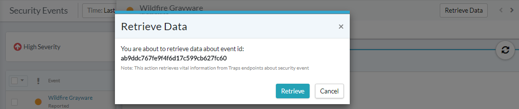 tms-security-event-retrieve-data.png