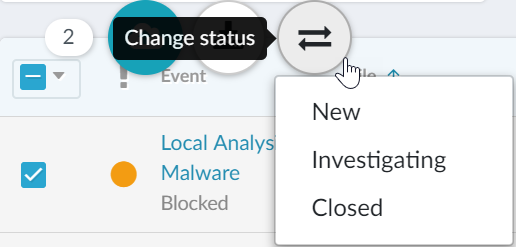 tms-security-events-status-change.png