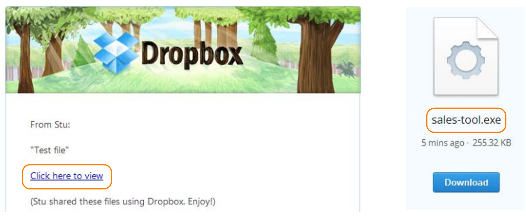 example-dropbox-email.png